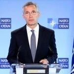 ترکی اور یونان کے درمیان کشیدگی پر تشویش ہے، سیکریٹری جنرل نیٹو