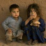 دنیا بھر میں غربت کے شکار بچوں کی تعداد ایک ارب سے تجاوز کر گئی، اقوام متحدہ