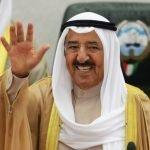 کویت کے امیر صباح الاحمد الجابر 91 برس کی عمر میں انتقال کر گئے