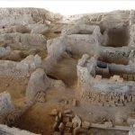 ترکی میں 4 ہزار سال پرانی ٹیکسٹائل مل دریافت
