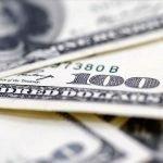 عالمی بینک کا ترکی کی چھوٹی صنعتوں کے لئے 50 کروڑ ڈالر کا قرض