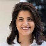 سعودی جیل میں قید انسانی حقوق کی سماجی خاتون کارکن کی بھوک ہڑتال
