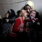 انتہا پسند یہودی مسلمانوں اور عیسائیوں کے مقدس مقامات کو نقصان پہنچا رہے ہیں