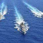 ترکی کے ساتھ جنگ یونان کو بہت مہنگی پڑے گی، یونانی میڈیا