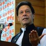 نوجوان نسل کو شعور دینے کے لیے فلموں کے ذریعے اپنی ثقافت اور معاشرتی اقدار کو فروغ دینا ضروری ہے؛ عمران خان