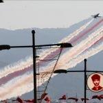 ترکی آج فتح ازمیر کی 98 ویں سالگرہ منا رہا ہے۔