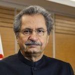 پاکستان میں 15 ستمبر سے تمام تعلیمی ادارے کھولنے کا فیصلہ