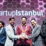ترکی میں شامی پناہ گزریوں کی تیار کردہ آن لائن گیم 45 ملین افراد نے  ڈاون لوڈ کی
