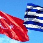 ترکی کے ساتھ ٹھوس اور جامع مذاکرات آئندہ ہفتے شروع ہوں گے، یونانی وزارت خارجہ