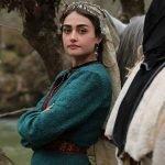 حلیمہ خاتون کے ملبوسات سے متاثر خواتین کے لیے خوشحبری