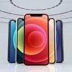 آئی فون 12 کی مارکیٹ میں دھواں دار انٹری ،صارفین کے ملے جلے تاثرات