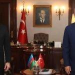 آذربائیجان اور آرمینیا کے درمیان جنگ بندی مسئلے کا مستقل حل نہیں، ترکی