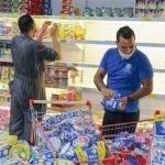 مسلم دنیا میں فرانسیسی مصنوعات کے بائیکاٹ سے ترک پروڈکٹس کی مانگ بڑھ گئی