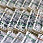 ترکی: رواں سال کے پہلے نو ماہ میں مالیاتی خسارہ 21 ارب ڈالر تک پہنچ گیا
