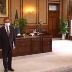 ہارے ہوئے اور مایوس لوگ افغان امن عمل کو نقصان پہنچا سکتے ہیں، عمران خان