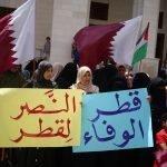 حماس کی اسرائیل کے ساتھ 6 ماہ کی جنگ بندی، قطر 10 کروڑ ڈالر ادا کرے گا