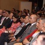 پاکستان اور ترکی تجارتی تعلقات کو مضبوط بنانے کے لئے پُرعزم