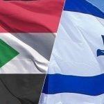 امریکی دباو پر سوڈان اسرائیل کے ساتھ تعلقات قائم کرنے پر مجبور