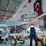 ایشیائی ممالک کی ترک دفاعی اسلحہ خریدنے میں دلچسپی