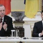 ترکی کے جدید دفاعی ہتھیار، یوکرین بھی خریداروں میں شامل