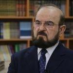 نامور  مسلم اسکالر کی فرانسیسی صدر کے اسلام مخالف بیانیے پر کڑی تنقید