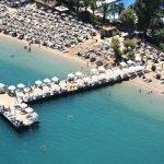 ترکی سیاحت کے شعبے میں سرمایہ کاروں کی بڑی مارکیٹوں پر نظر