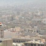 یمن میں ترک سماجی کارکن پر حملے کی مذمت
