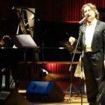 ترکی کے مشہور موسیقار سیلوک وفات  پاگئے
