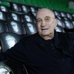 ترکش باسکٹ بال لیجینڈ یلسن 88 سال کی عمر میں انتقال کر گئے