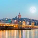 یونیسکو  کے عالمی ثقافتی ورثہ میں شامل ترک شہر