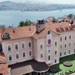 ترکی، استنبول کینٹ یونیورسٹی  میں داخلہ کیسے حاصل کریں؟