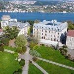 ترکی،  بوازری یونیورسٹی میں داخلہ کیسے حاصل کریں؟