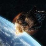 ناسا نے انوکھاایسٹرویڈ دریافت کر لیا، لاگت پوری دنیا کی دولت سے بھی زیادہ