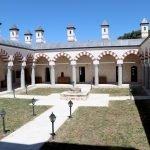 عثمانی دور کے سلطان محمد کے اعزاز میں میوزیم کی تعمیر کا حکم؛ ترکی