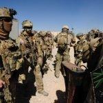 آسٹریلیا کی اسپیشل فورسز نے 39 معصوم افغان شہریوں کے قتل کا اعتراف کر لیا