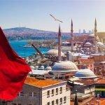 ترکی کی بہترین یونیورسٹیاں