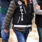 ترکی: دہشت گرد تنظیم داعش کے 8 مشتبہ افراد گرفتار
