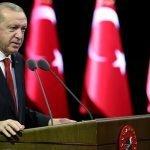 ترکی اور روس کاراباخ امن معاہدے کی نگرانی کریں گے، صدر ایردوان