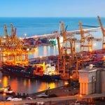 ترکی: نئی برآمدی پالیسی تیار، ایکسپورٹرز کو تربیت دینے کا فیصلہ