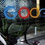 ترکی نے گوگل پر ڈھائی کروڑ ڈالر جرمانہ عائد کر دیا