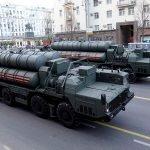 نیٹو کے دیگر ممبرز کی طرح ترکی بھی میزائل ڈیفنس سسٹم استعمال کرے گا، وزیر دفاع