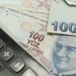 ترک تاجروں اور صنعتکاروں کا حکومت کی نئی معاشی پالیسیوں کا خیر مقدم