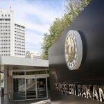 ترک سفارتکاروں کا دو روزہ اہم اجلاس پیر سے شروع ہو گا