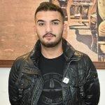 ویانا فائرنگ: ترک نوجوان نے زخمی ہونے کے باوجود خاتون اور پولیس افسر کی جان بچائی
