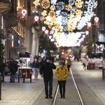 بے قابو کورونا وائرس: ترکی میں دوبارہ کرفیو نافذ کرنے کا فیصلہ