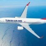 ترکش ایئرلائنز نے نئے طیاروں کی خریداری موٗخر کر دی