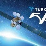 ترکی اگلے ماہ نیا سیٹلائٹ خلا میں بھیجے گا