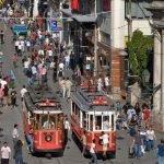 استنبول کے مشہور بازار