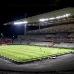 فٹ بال:2020 ترکش سپر کپ جنوری 2021 میں منعقد ہوگا