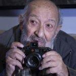 ترکی، مشہور فوٹو گرافر آرا گلر کی    تصاویر کے لیے  ورچول  نمائش کا انعقاد